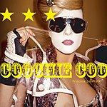 Princess Superstar Coochie Coo