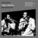 Roy Ayers Tarzan/Funk In The Hole