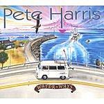 Pete Harris Water Ways