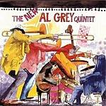Al Grey The New Al Grey Quintet