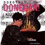 Dorothy Donegan Dorothy Donegan Live