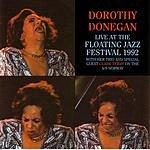 Dorothy Donegan Live At The Floating Jazz Festival 1992