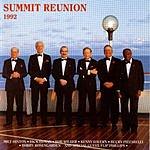 Bob Wilber Summit Reunion 1992