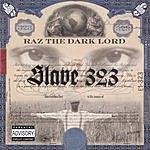 Raz Slave 323 (Parental Advisory)