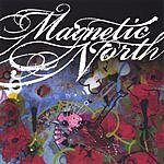 Magnetic North Magnetic North