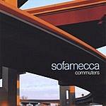 Sofa Mecca Commuters