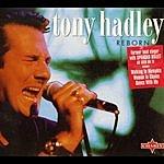 Tony Hadley Reborn