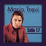 Mario Trevi Cella 17
