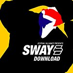 Sway Download