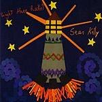 Sean Kelly Light House Rocket