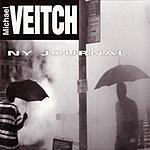 Michael Veitch NY Journal