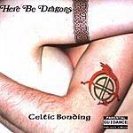 Here Be Dragons Celtic Bonding (Parental Advisory)