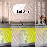 Holland I Steal And Do Drugs
