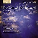 The Sixteen The Call Of The Beloved