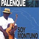 Palenque Soy Montuno
