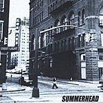 Summerhead Street Light