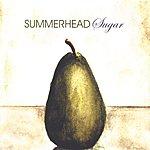Summerhead Sugar