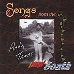 Andy Tanas Songs From The New South