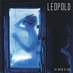 Leopold The Wreck Of Hope