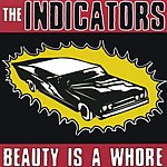 The Indicators Beauty Is A Wh*re