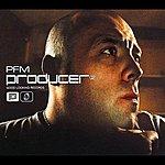 PFM Producer 02