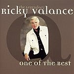 Ricky Valance One Of The Best