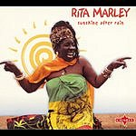 Rita Marley Sunshine After Rain
