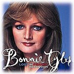 Bonnie Tyler Lost In France: The Early Years