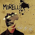 Morello Chase The Day