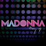 Madonna Hung Up (Maxi-Single)