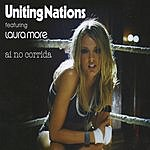 Uniting Nations Ai No Corrida (4 Track Maxi-Single)
