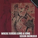 Segun Akinlolu Where Rivers Sing A Song