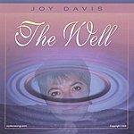 Joy Davis The Well