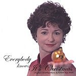 Kristin Kay Smith Everybody Knows It's Christmas