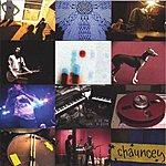 Chauncey My Radio (Everything I Know)