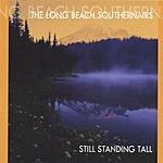 The Long Beach Southernairs Still Standing Tall