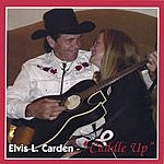 Elvis L Carden Cuddle Up