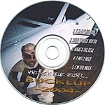 Buck Bucklup-2004