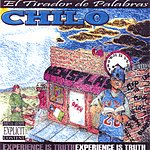 Chilo Experience Is Truth (Parental Advisory)