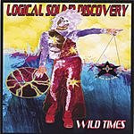Logical Sound Discovery Wild Times