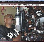 Gr8 Dane Gr8Dane.com: The Polo Classic (Parental Advisory)