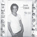 Josh Kear Hold Still - Keep Going