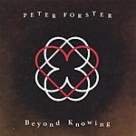 Peter Forster Beyond Knowing