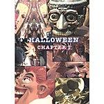 David Monte Cristo Halloween - Chapter 1