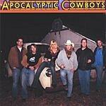 Apocalyptic Cowboys Apocalyptic Cowboys
