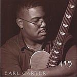 Earl Carter 495