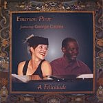 Emerson Pirot A Felicidade