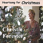 Christie Forester Heartsong For Christmas
