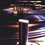 DJ Come Of Age Hidden Souls 2