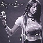 Kandace Lindsey Desert Child